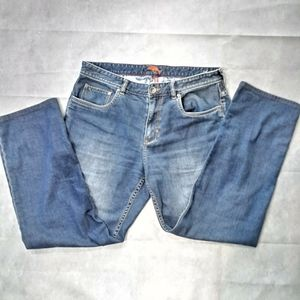 Tommy Bahama Standard Fit Mens Jeans